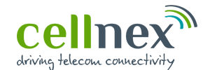 logo-cellnex